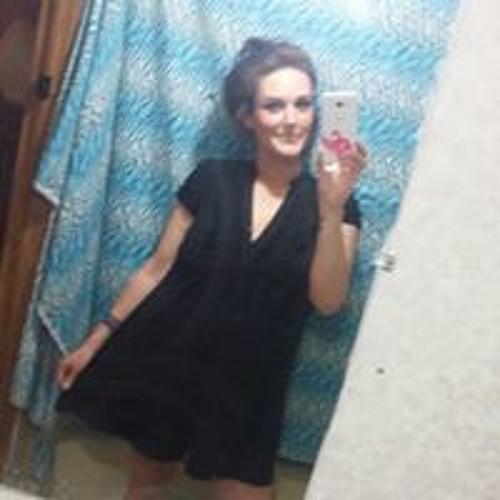 Denyell Estess's avatar