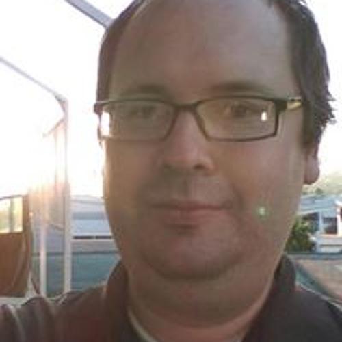 Jonathan Maranville's avatar