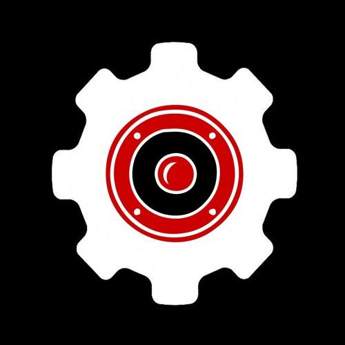 D!MONO's avatar