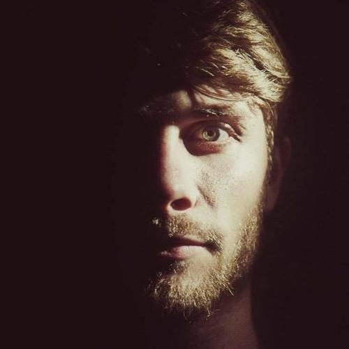 Quentin Schneider's avatar