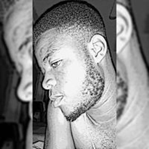 Niyi Speak's avatar