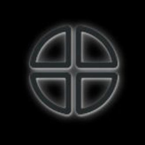 Cash+David's avatar