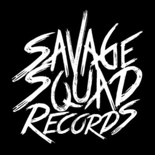 Savage Squad Records's avatar