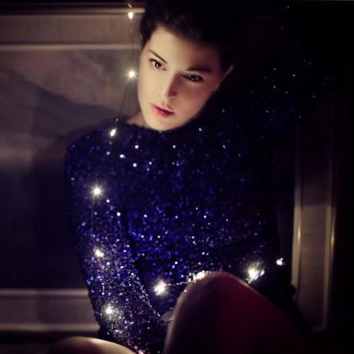 Angeliki Kapoglou's avatar