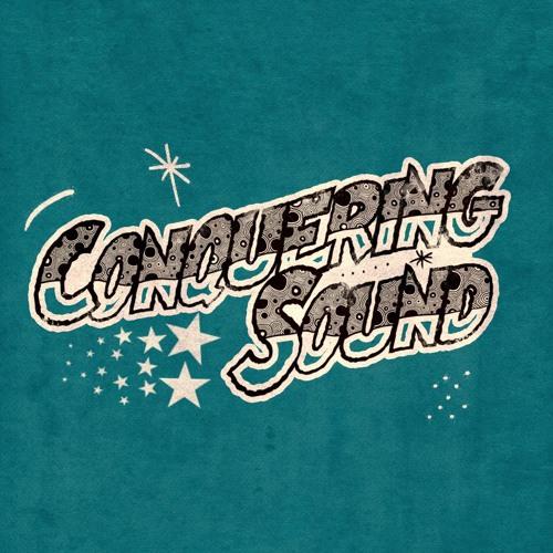 Conquering Sound's avatar
