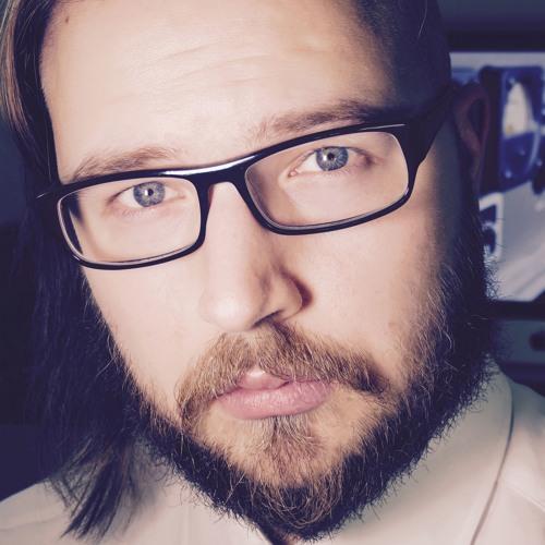 Markus Junnikkala's avatar