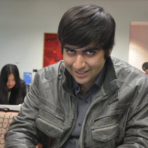 Faisal Ali 10's avatar