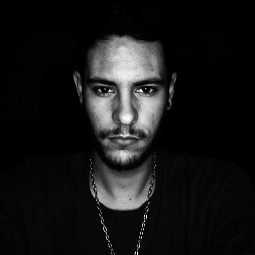 DJ Glic's avatar