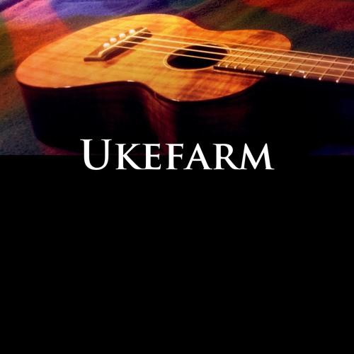 Ukefarm's avatar
