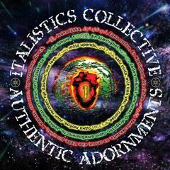 Italistics Collective
