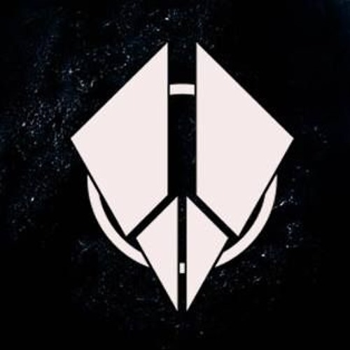 Dream Nation Festival's avatar