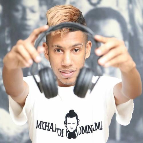 DJ Dash Worldwide's avatar