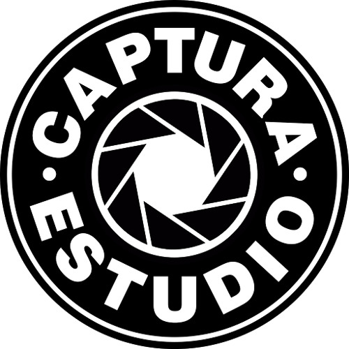 Captura Estudio's avatar