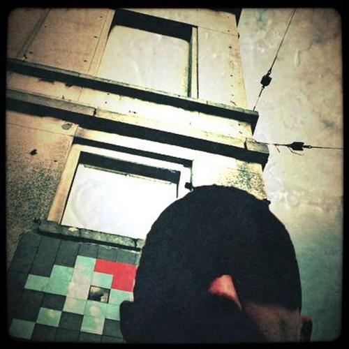 .MIXTAPEGIO's avatar