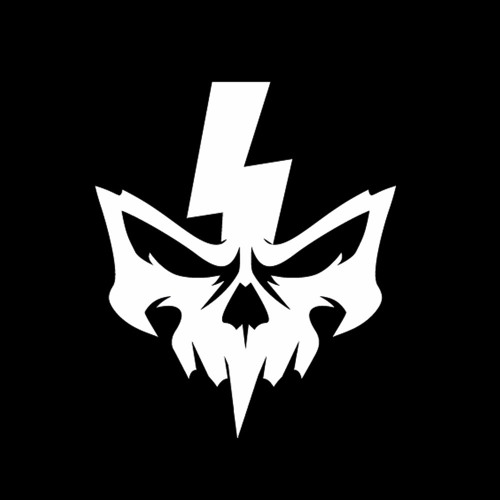 Hardshock Festival's avatar