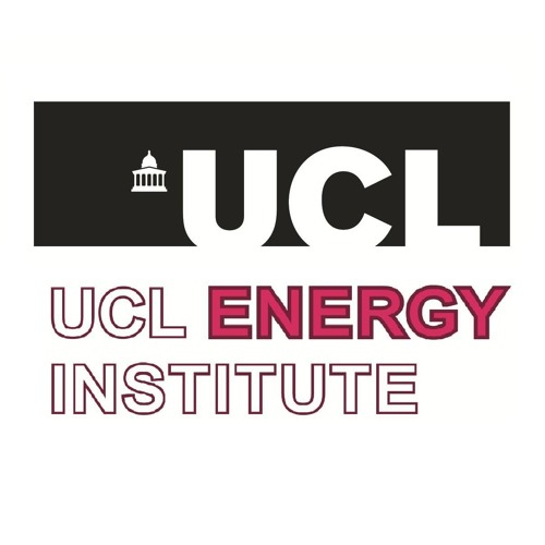UCL Energy Institute's avatar