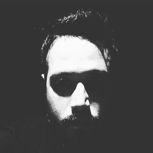 Utku Dalmaz's avatar