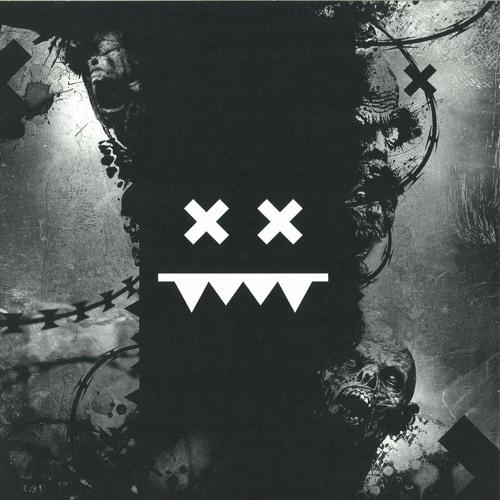 Rlnd.'s avatar