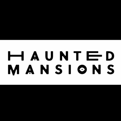 Haunted Mansions's avatar