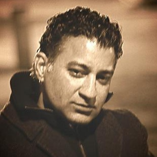 SKKALSI_Author's avatar