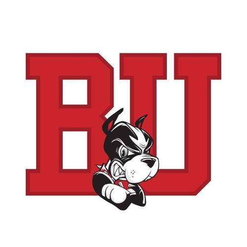 BU Hockey's avatar