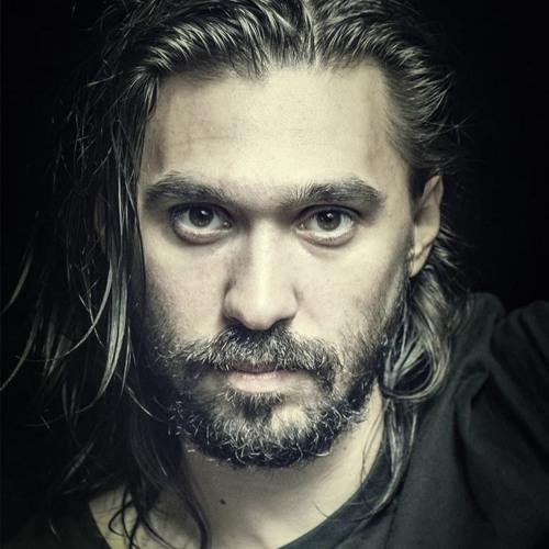 Jan M.Wicz's avatar
