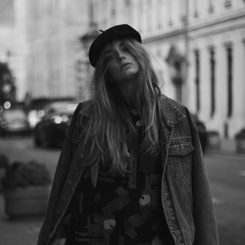 Sabina L.'s avatar