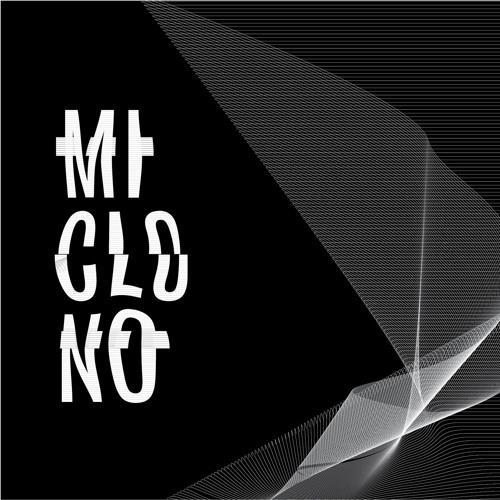 MICLONO's avatar