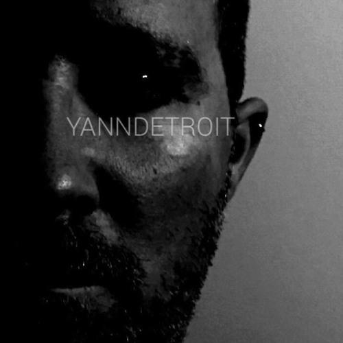 Yann Detrøit's avatar