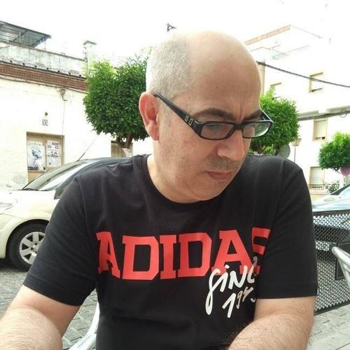 luis_Gelves's avatar