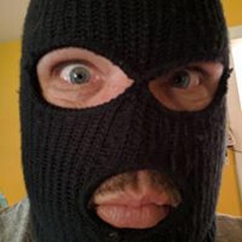 Devour Eats's avatar