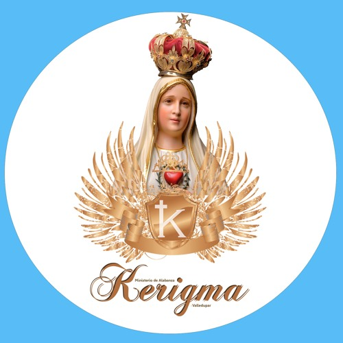 Kerigma Valledupar's avatar