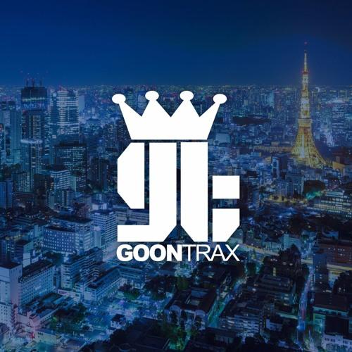 GOON TRAX's avatar