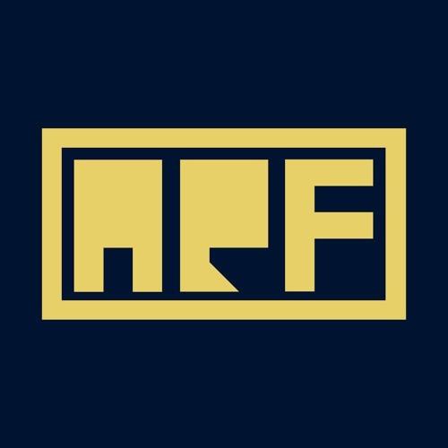 Arf.'s avatar