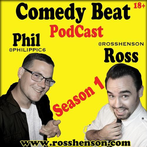 Ross Henson's avatar