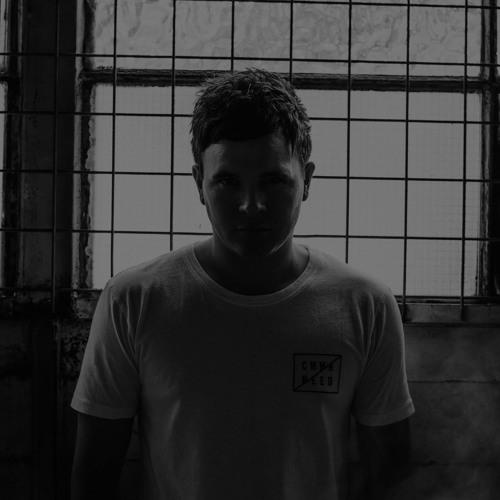 FVTURISTIC's avatar