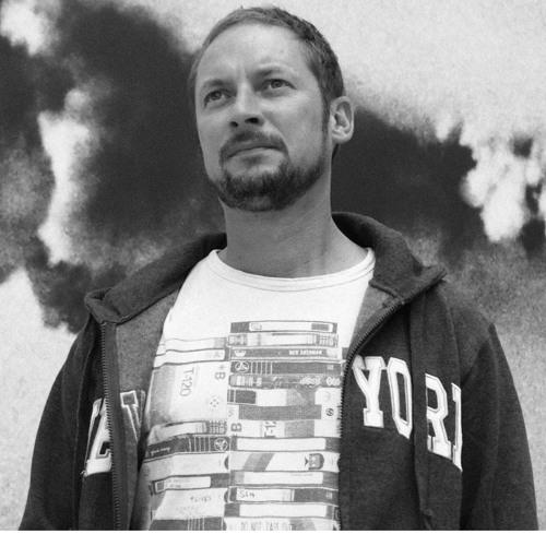 Etienne C's avatar