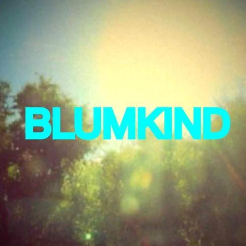BLUMKIND's avatar