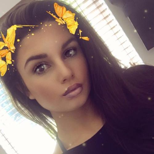 Katrina Duggan's avatar