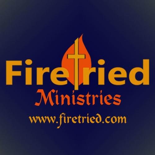 Firetried Ministries's avatar