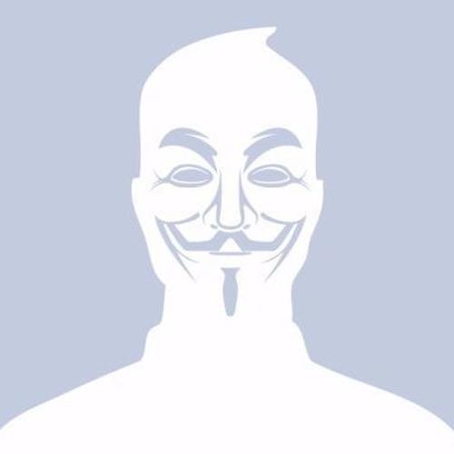 DaevPa's avatar