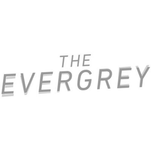 the_evergrey's avatar