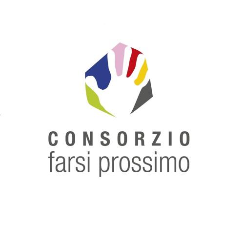 Consorzio Farsi Prossimo's avatar