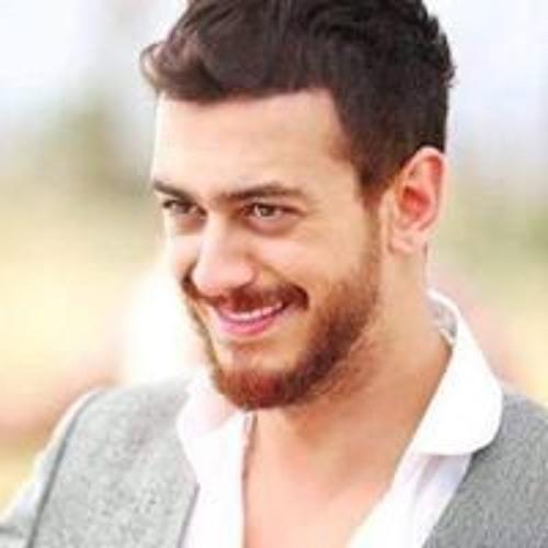 Ahmed Elking's avatar
