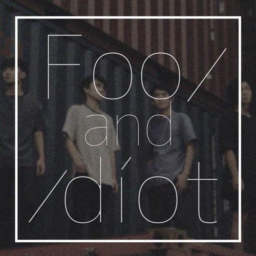 FoolAndIdiotBand's avatar