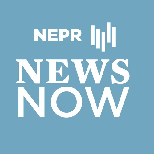 NEPR News Now: Stories You Really Shouldn't Miss's avatar