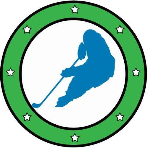 Great Lakes Hockey Report's avatar