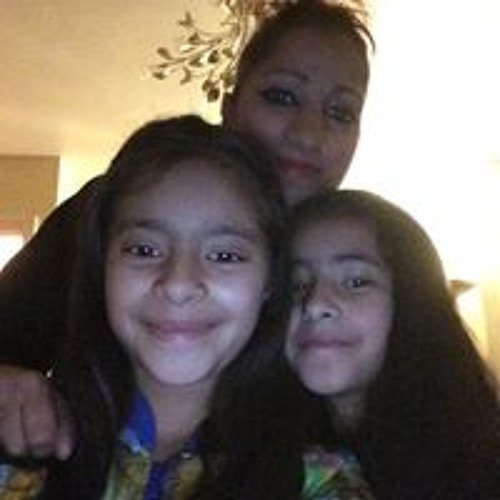 Nazia Chaudhry's avatar
