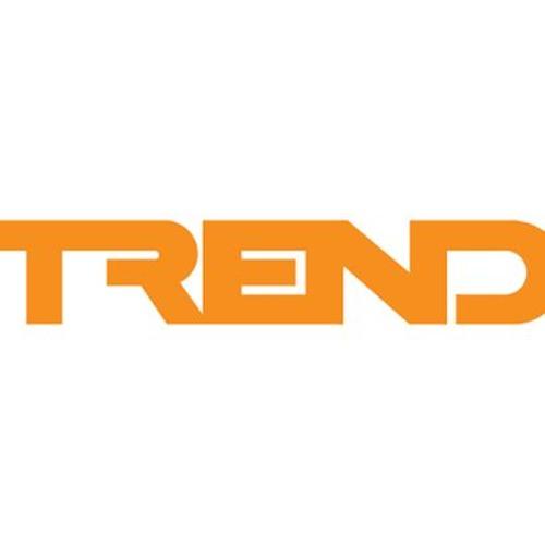 Trend Controls's avatar