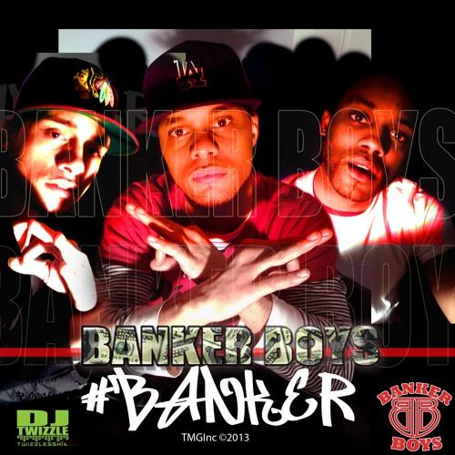 #BANKERBoys's avatar